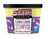 Shaw's Ice Cream - Unicorn Toots 1.5L