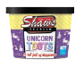 Shaw's Ice Cream - Unicorn Toots 1.5L