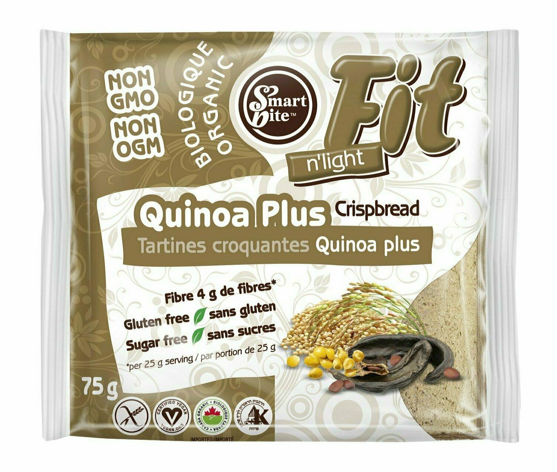 Smartbite - Quinoa Plus