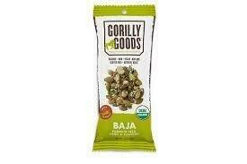 Gorilly Goods - Baja