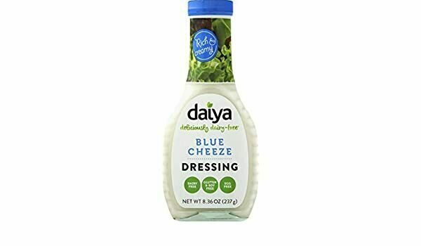 Daiya - Blue Cheeze Dressing