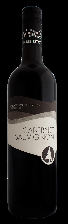 Sprucewood - Cabernet Sauvignon
