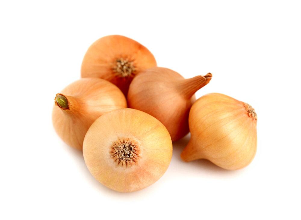 Cooking Onions - 2lb bag