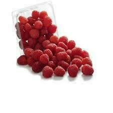 Raspberry 6oz
