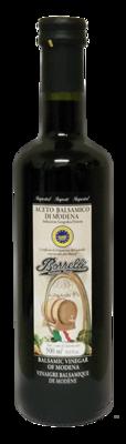 Borrelli - Balsamic Vinegar