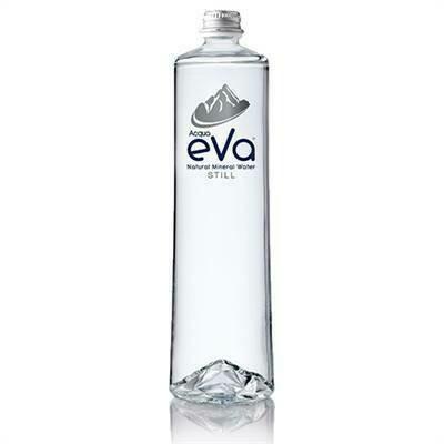 Acqua Eva - Water 750ml
