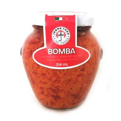 Bomba (314ml)