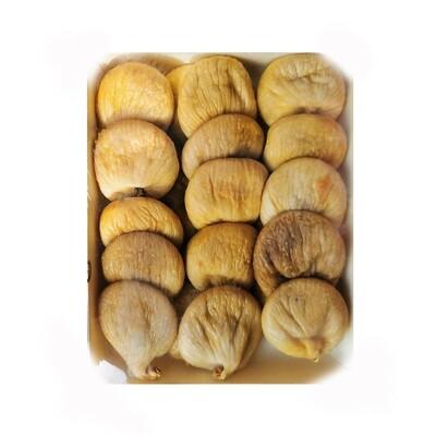 Dried Figs (400g)