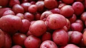 Potatoes - Red 2ltr