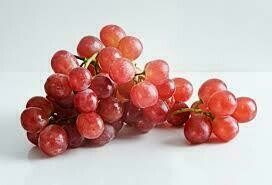 Red Seedless Grapes (2lb Calm)