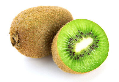 Kiwi 1kg Calm