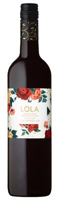 Pelee Island Winery - LOLA Cab Franc/Cab Sauv