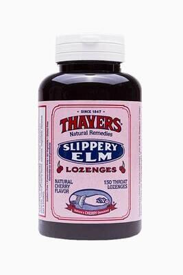 Thayers - Cherry Lozenges (150)