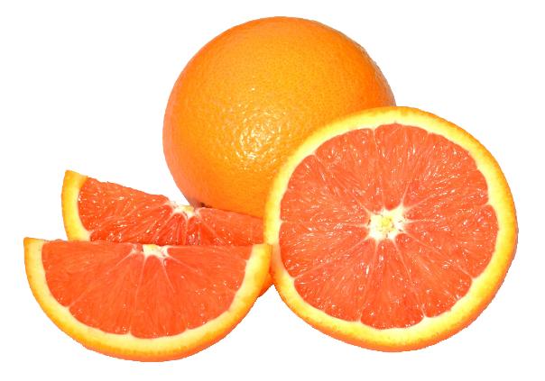 Cara Cara Oranges (LB)
