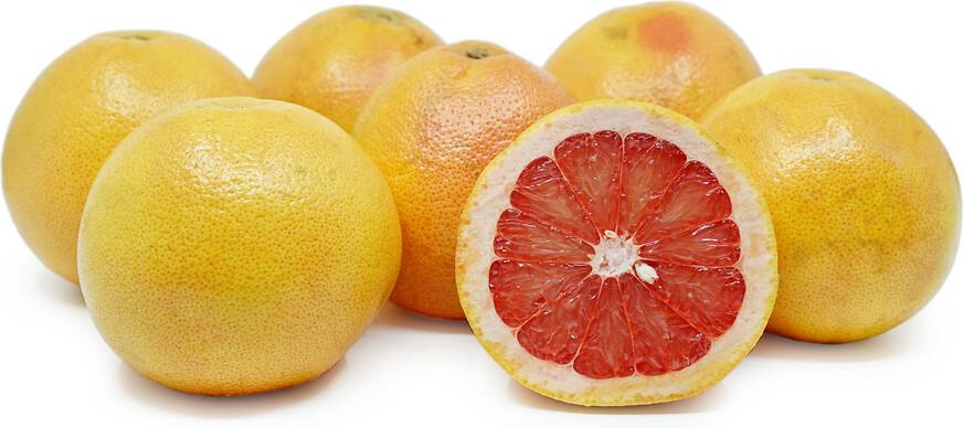 Grapefruit (LB)