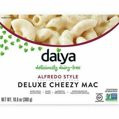Daiya - Delux Alfredo Style