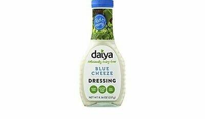 Daiya - Blue Cheeze Dressing