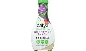Daiya - Homestyle Ranch Dressing