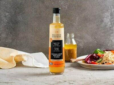 Maison Orphee - Apple Cider Vinegar Blood Orange & Cinnamon