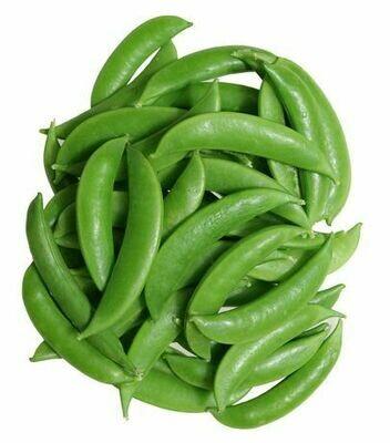 Snow Peas (LB)
