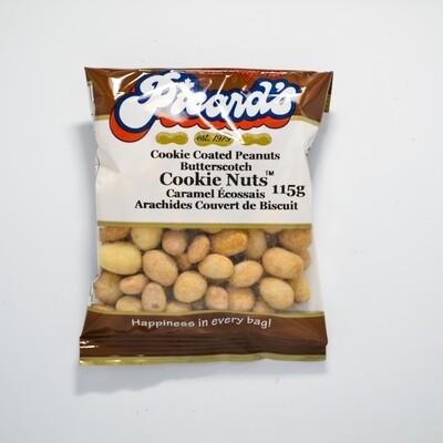 Picard's - Butterscotch Cookienuts 115g