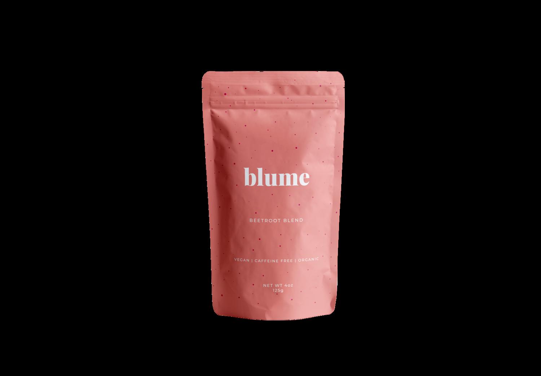 blume - Beetroot Blend  (V)  100g