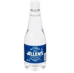 Allens Pure White Vinegar  500ml