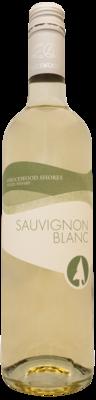 Sprucewood - Sauvignon Blanc