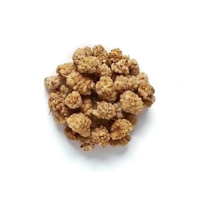 Prana - Dried Mulberries  250g
