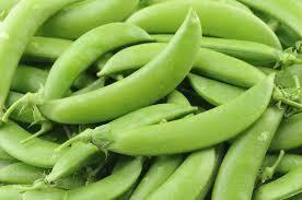 Snap Peas (lb)