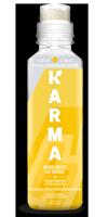 Karma - Lemon Matcha 532ml