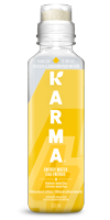 Karma - Lemon Matcha 532ml