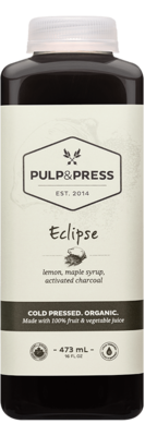 Pulp & Press - 473ml    Eclipse