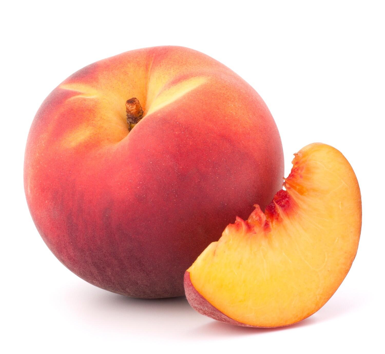 Peaches/2lb