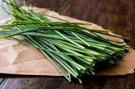 Chives 40g