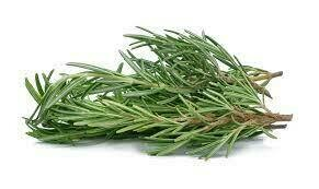 Rosemary  40g