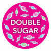What's Poppin - Double Sugar Snack Size