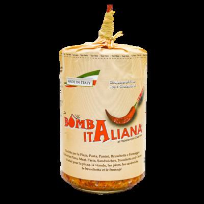 Bomba Italiana