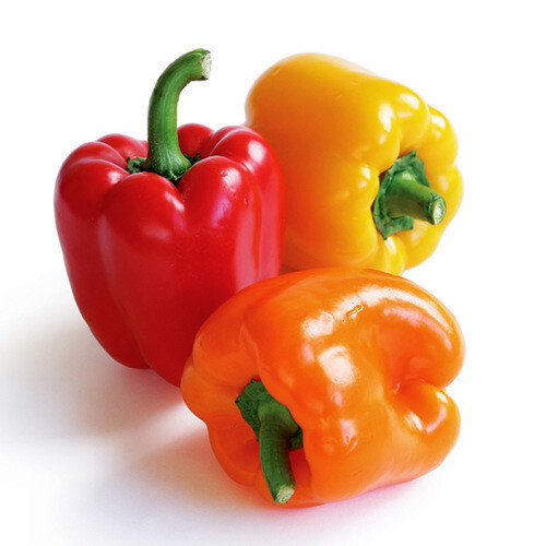 Bell Peppers / each
