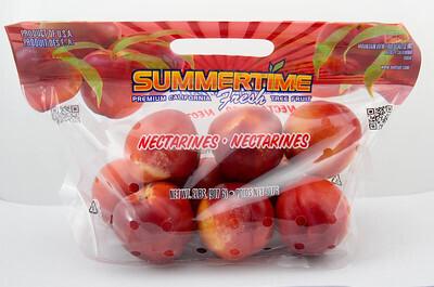 Nectarine 2lb