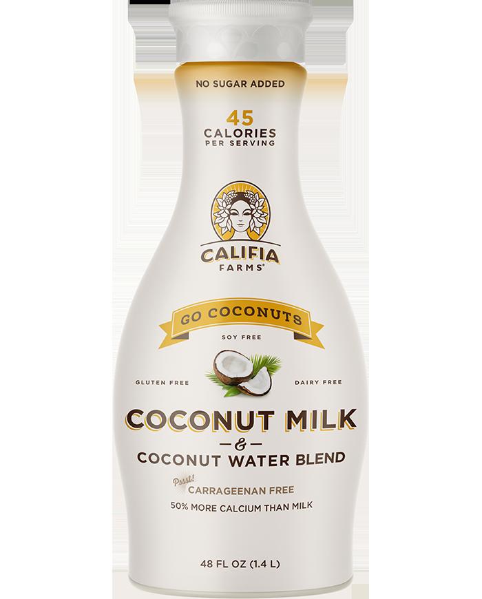 Califia - Coconut Milk  1.4L