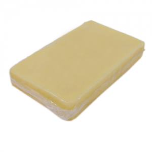 Cheese - Cheddar Cheese XX Old White (4yr)
