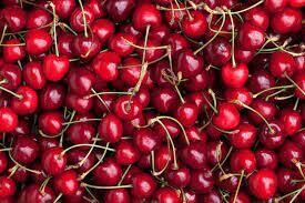 Cherry Pint