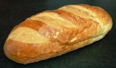 Lakeside Bakery - Vienna Sliced