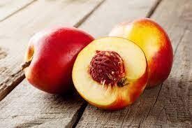 Nectarines /Qrt