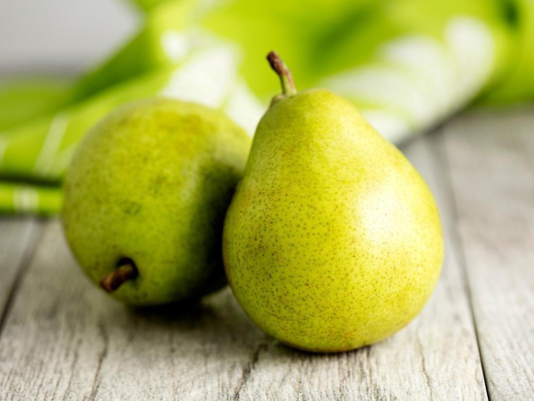 Pears 1/ltr