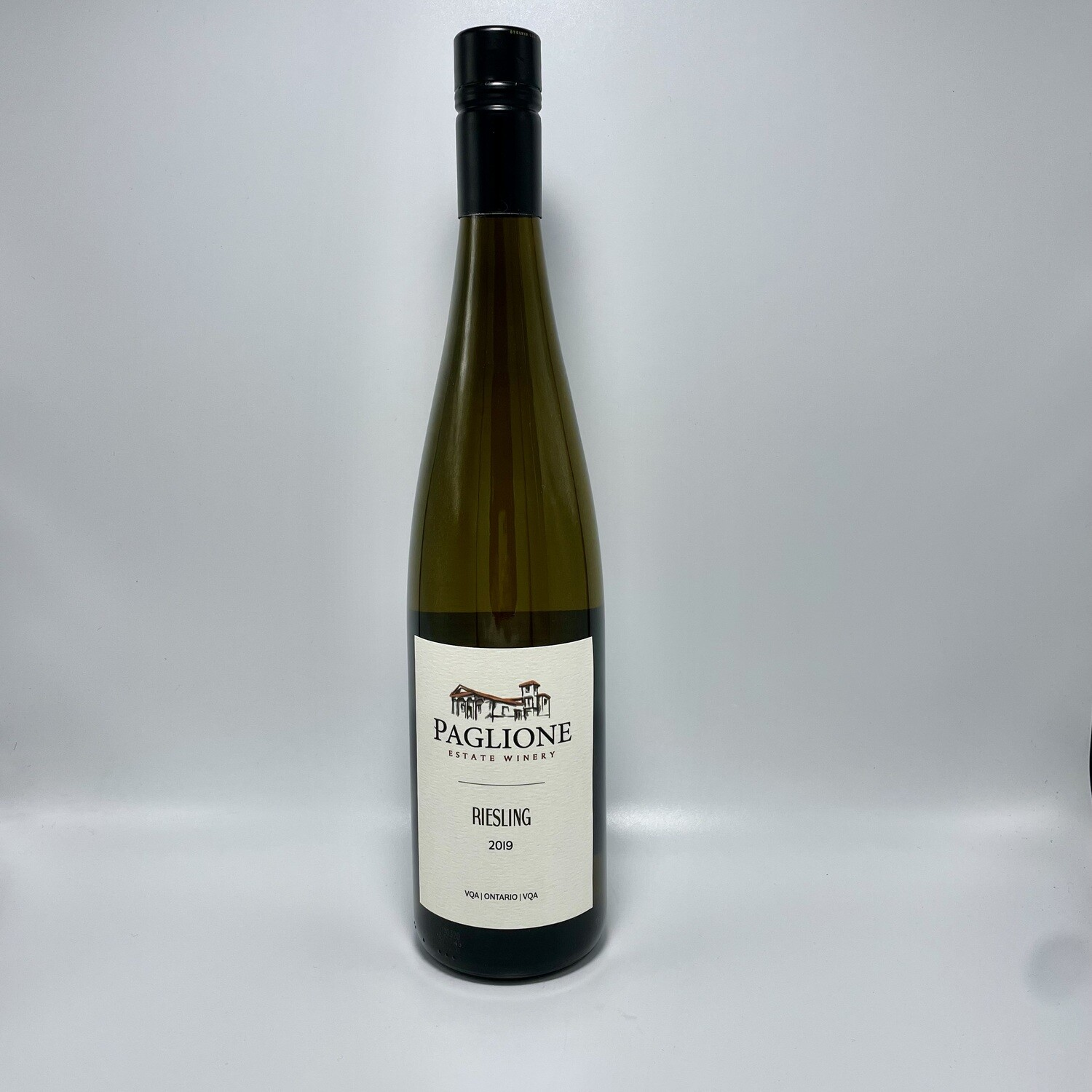 Paglione - Riesling 2019