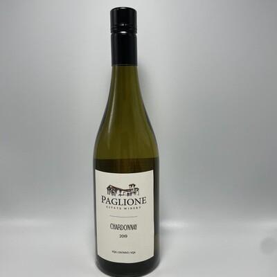 Paglione - Chardonnay 2019