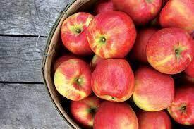 Apples - 3lb Bag Honeycrisp 5.99