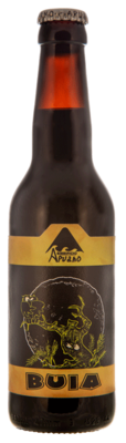 BUIA - Stout -33cl